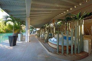 Hotel Grand Palladium Bavaro Suites Resort & Spa Relax