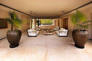 Hotel Blue Diamond Luxury Boutique Hotel - Erwachsenenhotel Lounge/Empfang