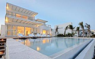 Hotel Blue Diamond Luxury Boutique Hotel - Erwachsenenhotel Außenaufnahme