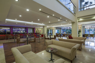 Hotel lti Xanthe Resort & Spa Bar