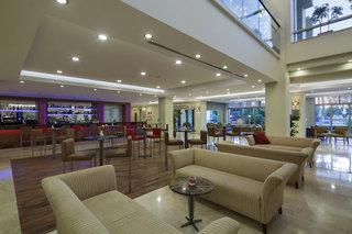 Hotel TUI KIDS CLUB Xanthe Bar
