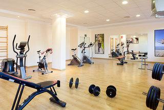 Hotel Blue Sea Puerto Resort Sport und Freizeit