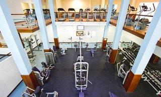 Hotel La Quinta Park Suites & Spa Sport und Freizeit