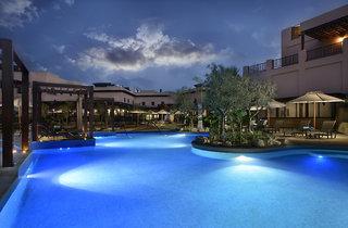 Hotel Atana Musandam Pool