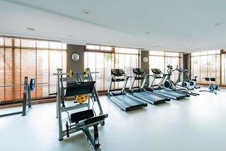 Hotel Grandpark Lara Sport und Freizeit
