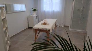 Hotel Sea Club Mediterranean Resort Wellness