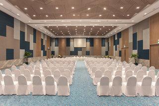Hotel Le Meridien Khao Lak Resort & SpaKonferenzraum
