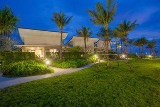Hotel Le Meridien Khao Lak Resort & SpaAußenaufnahme