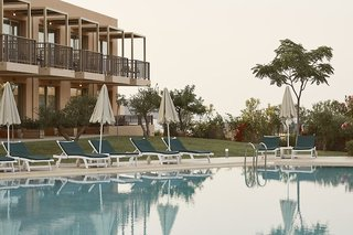Hotel Santa Marina Beach Pool