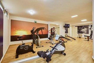 Hotel Santa Marina Beach Sport und Freizeit