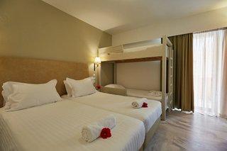 Hotel Santa Marina Beach Wohnbeispiel