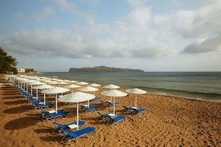 Hotel Santa Marina Beach Strand