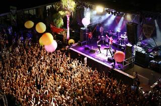 Hotel BH Mallorca - Erwachsenenhotel ab 18 Jahre Sport und Freizeit