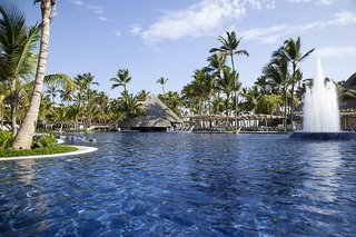 Hotel Barcelo Bavaro Palace Pool