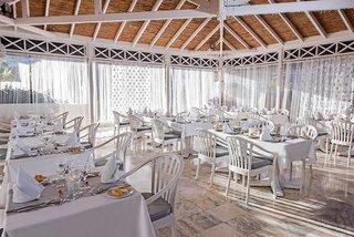Hotel Suite Princess - Erwachsenenhotel ab 18 Jahren Restaurant