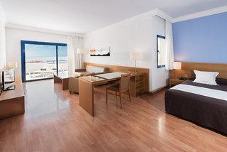 Hotel Suite Princess - Erwachsenenhotel ab 18 Jahren Wohnbeispiel