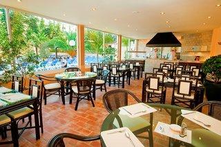 Hotel Hotel Balaia Mar Restaurant
