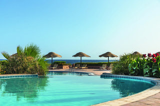 Hotel Mövenpick Resort El Quseir Pool