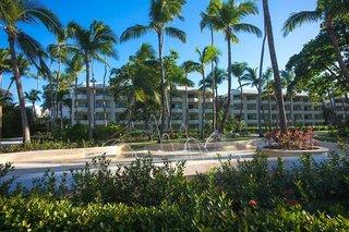 Hotel Impressive Premium Resort & SpaAußenaufnahme