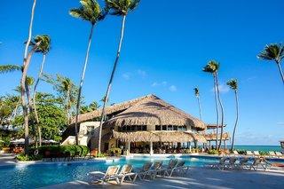 Hotel Impressive Premium Resort & SpaPool
