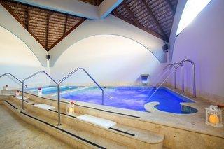 Hotel Impressive Premium Resort & SpaWellness