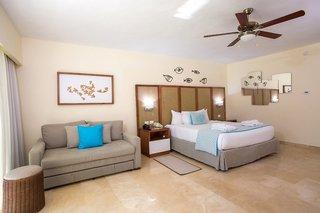 Hotel Impressive Premium Resort & SpaWohnbeispiel