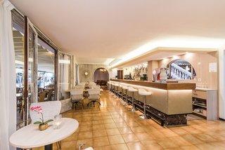 Hotel Baviera Bar