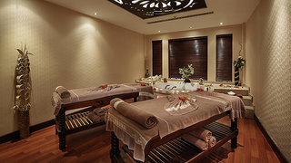 Hotel Crystal Sunrise Queen Luxury Resort & Spa Wellness