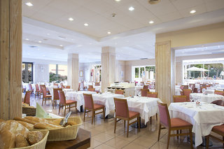Hotel Be Live Adults Only Tenerife Restaurant