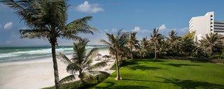 Hotel Ajman Hotel Garten