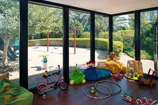 Hotel Ajman Hotel Kinder