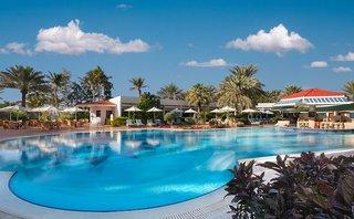 Hotel Ajman Hotel Pool