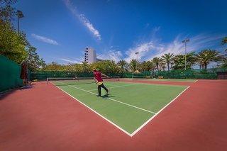 Hotel Ajman Hotel Sport und Freizeit