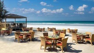 Hotel Ajman Hotel Restaurant