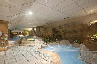 Hotel Senator Barcelona Spa Wellness