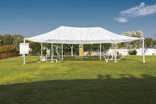 Hotel Mitsis Ramira Beach Sport und Freizeit