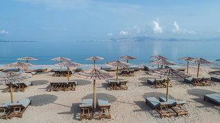 Hotel Mitsis Ramira Beach Strand