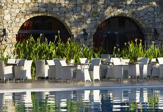 Hotel Mitsis Ramira Beach Bar