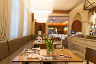 Hotel Hotel Raffel Restaurant