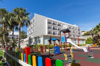 Hotel Best Siroco Kinder