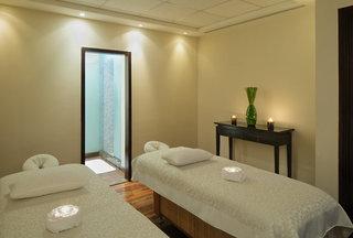 Hotel Hyatt Regency Dubai Wellness
