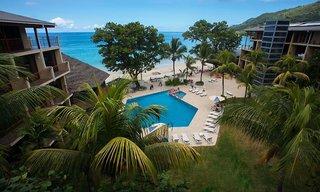 Hotel Coral Strand Pool