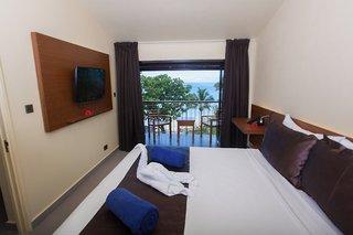 Hotel Coral Strand Wohnbeispiel