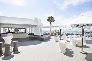Hotel Best Maritim Bar