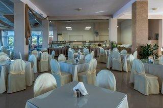 Hotel K ilios Hotel & Farming Restaurant