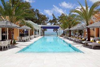Hotel SALT of Palmar Pool