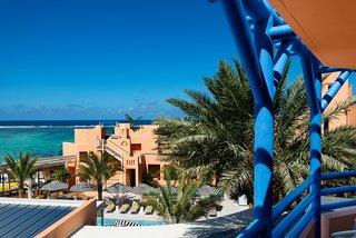Hotel SALT of Palmar Terasse