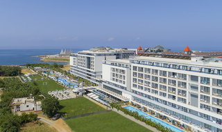 Hotel Numa Bay Exclusive Außenaufnahme