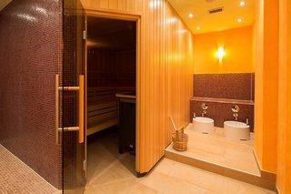 Hotel Best Western Plus Hotel Steinsgarten Wellness