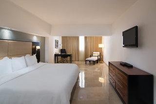 Hotel Radisson Hotel Santo Domingo Wohnbeispiel